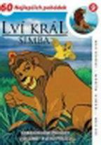 Lví král Simba - disk 9 - DVD