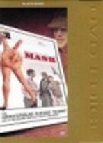 MASH - DVD