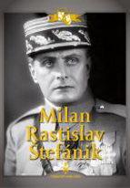 M.R.Štefánik - DVD