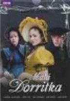 Malá Dorritka 4 - DVD