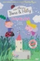 Malé království Bena a Holly: Královský piknik - DVD