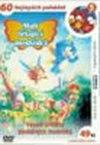Malí létající medvídci 5 - DVD