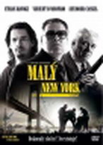 Malý New York - DVD
