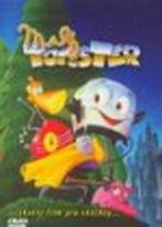 Malý toaster - DVD