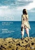 Mamas & Papas ( plast ) - DVD