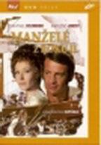 Manželé z roku II - DVD