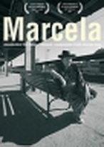 Marcela ( plast ) - DVD