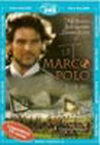 Marco Polo 1. a 2. část - DVD
