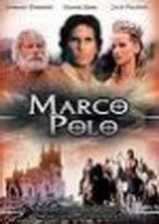 Marco Polo - DVD