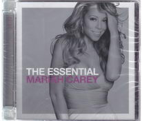 Mariah Carey - The Essential - CD