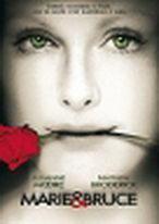 Marie & Bruce - DVD