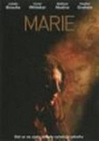 Marie - DVD