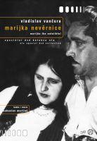 Marijka nevěrnice - speciální edice - digipack DVD