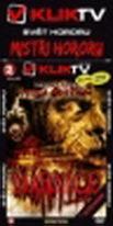Márnice - KLIK TV - DVD