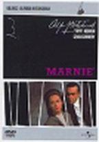 Marnie - DVD