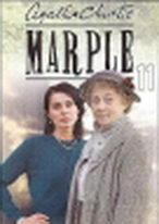 Marple 11 - Zkouška neviny - DVD