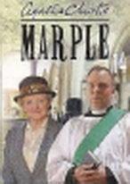 Marple 14 - Vraždit je snadné - DVD