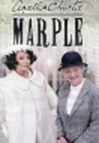 Marple 15 - Smysluplná vražda - DVD