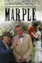Marple 16 - Proč nepožádali Evanse? - DVD