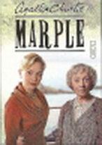 Marple 5 - Zapomenutá vražda - DVD