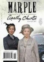 Marple 6 - Cukání v palci - DVD