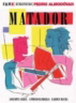 Matador - A.Banderas - DVD