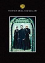 Matrix Reloaded - DVD