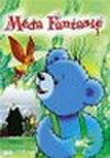 Méďa Fantasie - DVD