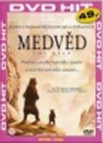 Medvěd - DVD
