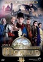 Merlin - 1.DVD 2.série