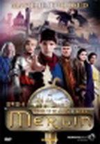 Merlin - 4.DVD 2.série