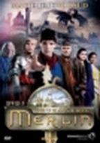 Merlin - 5.DVD 2.série