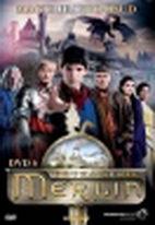 Merlin - 6.DVD 2.série