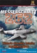 Messerschmitt 262 - DVD