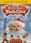 Městem chodí Santa Claus - DVD