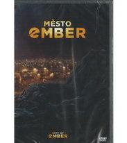 Město Ember - DVD