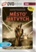 Město mrtvých - DVD