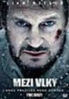 Mezi vlky - DVD