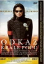 Michael Jackson - Odkaz krále popu - DVD