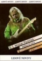 Michal Pavlíček - Beatová síň slávy - DVD