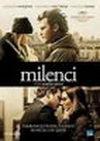 Milenci - DVD