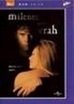 Milenec nebo vrah - DVD