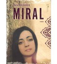 Miral - Rula Jebrealová