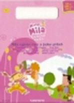 Missy Mila 2 - DVD