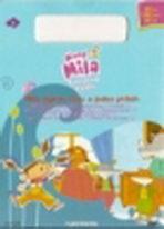 Missy Mila 3 - DVD