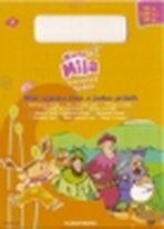 Missy Mila 4 - DVD