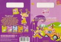 Missy Mila 5 - DVD