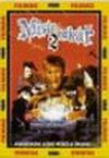 Mistr loutkář 2 - DVD