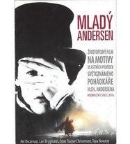 Mladý Andersen - DVD