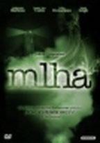 Mlha - DVD